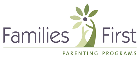 Families First Color Logo